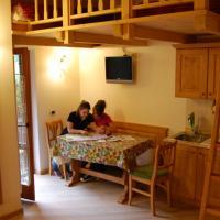 Appartamenti Casa Elena - (4)