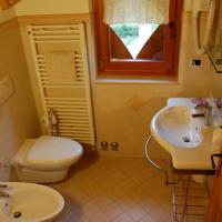Appartamenti Casa Elena - (5)
