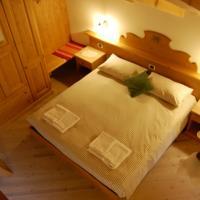 Appartamenti Casa Elena - (6)