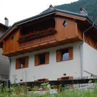 Appartamenti Casa Elena - (3)