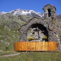 Rifugio Dorigoni - (7)