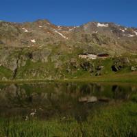 Rifugio Dorigoni - (8)