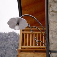 Casa Le Marinolde - (7)