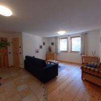 Casa Le Marinolde - (1)