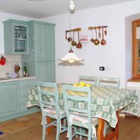 Casa Le Marinolde - (3)