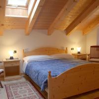 Casa Le Marinolde - (2)