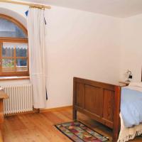 Casa Le Marinolde - (4)