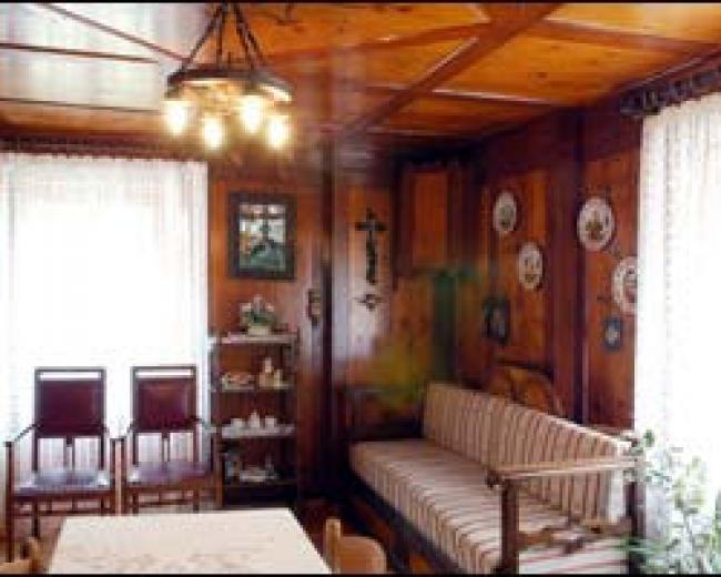 Casa Della Sorgente