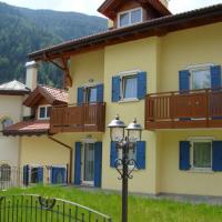 Appartamenti Vegaia - (3)