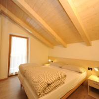Appartamenti Vegaia - (5)