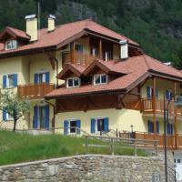 Appartamenti Vegaia - (2)