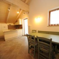Appartamenti Vegaia - (4)