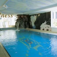 Hotel Alpino & Blue Bay  - (8)