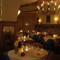 Hotel Alpino & Blue Bay  - (6)