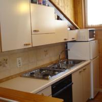 Appartamenti Battistini - (4)