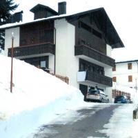 Appartamenti Battistini - (1)