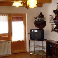 Appartamenti Battistini - (3)