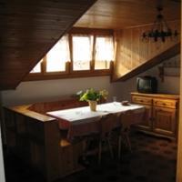 Casa Arcobaleno - (2)