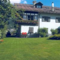 Appartamenti Bevilacqua Mariagiulia