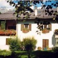 Appartamenti Bevilacqua Mariagiulia - (2)
