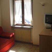 Appartamenti Framba Dante - (6)