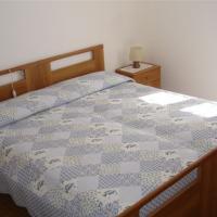 Appartamenti Framba Dante - (9)