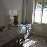 Appartamenti Framba Dante - (10)