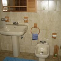 Appartamenti Framba Dante - (2)