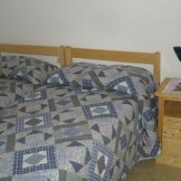 Appartamenti Framba Dante - (5)