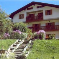 Appartamenti Casarotti Lino
