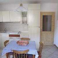 Appartamenti Attilio Vicenzi - (1)