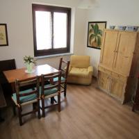 Appartamenti Attilio Vicenzi - (2)