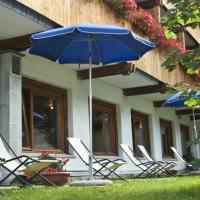 Hotel Grifone - (19)