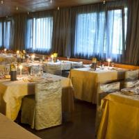 Hotel Grifone - (4)