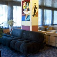 Hotel Grifone - (16)