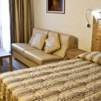Hotel Grifone - (10)