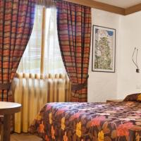 Hotel Grifone - (13)