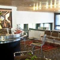 Hotel Grifone - (15)