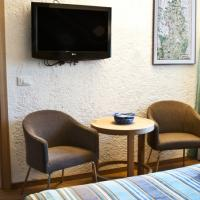 Hotel Grifone - (11)