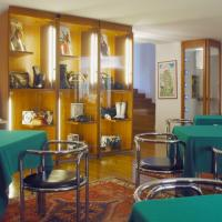 Hotel Grifone - (14)