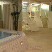Hotel Grifone - (5)