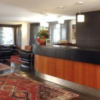Hotel Grifone - (17)