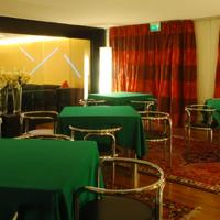 Hotel Grifone - (8)