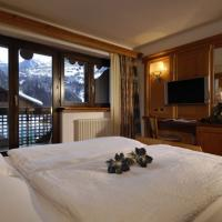Hotel Kristiania - (10)