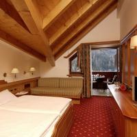 Hotel Kristiania - (11)