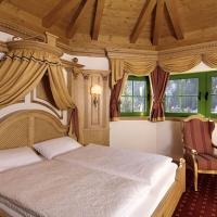 Hotel Kristiania - (9)