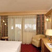 Hotel Kristiania - (6)