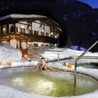 Hotel Kristiania - (4)