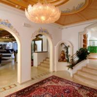 Hotel Kristiania - (5)