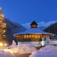 Hotel Kristiania - (2)